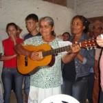 Emdagro comemora Dia do Agricultor em Itaporanga D'Ajuda - Fotos: Ascom/Emdagro