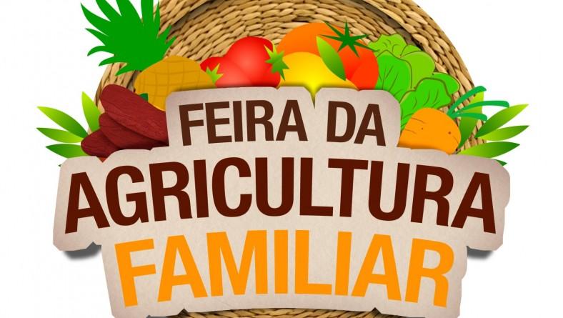 CONVITE À IMPRENSA – Feiras da Agricultura Familiar em Aracaju e Ribeirópolis