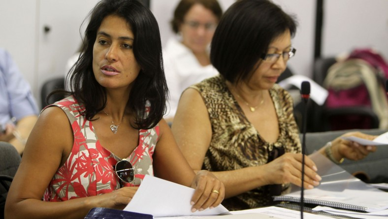 Sergipe participa da 107ª Reunião da Comissão Intergestores Tripartite