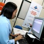 Ouvidoria do Huse registra média de 230 atendimentos por mês -