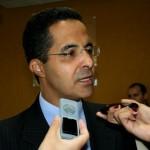Prefeitos sergipanos se reúnem para fortalecer as etapas municipais da Consocial -