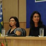 Oficina estimula municípios na busca ativa para o Brasil Sem Miséria -