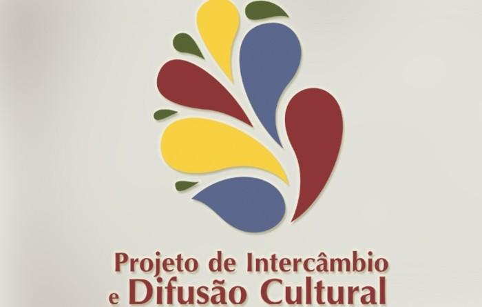 Intercâmbio e Difusão Cultural: projetos com viagens para janeiro já podem ser enviados