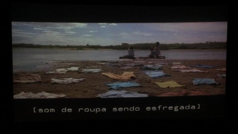 Mostra fomenta debate sobre Direitos Humanos através do cinema