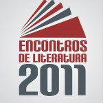 CONVITE À IMPRENSA: Abertura do 'Encontros de Literatura' - Foto: Divulgação