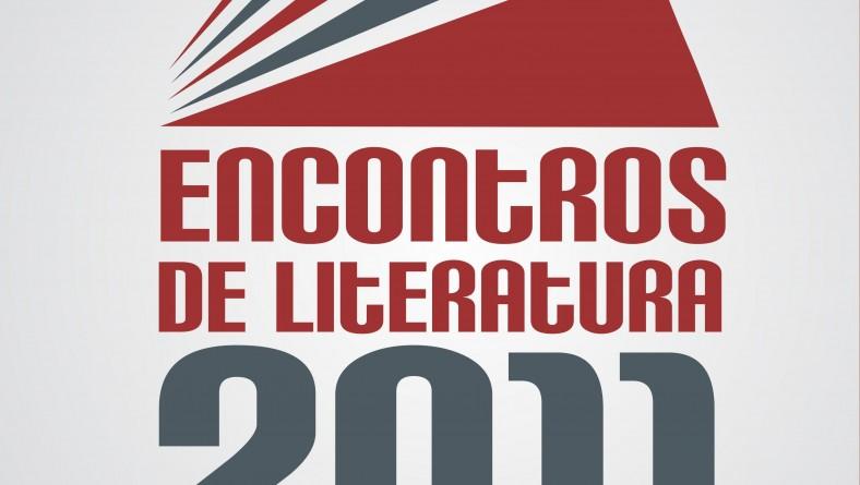 CONVITE À IMPRENSA: Abertura do 'Encontros de Literatura'