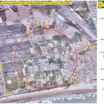 Simulado de evacuação do Tecarmo acontece no próximo sábado