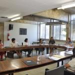 Governo potencializa Funcart e viabiliza execução de projetos culturais - Fotos: Fabiana Costa/Secult