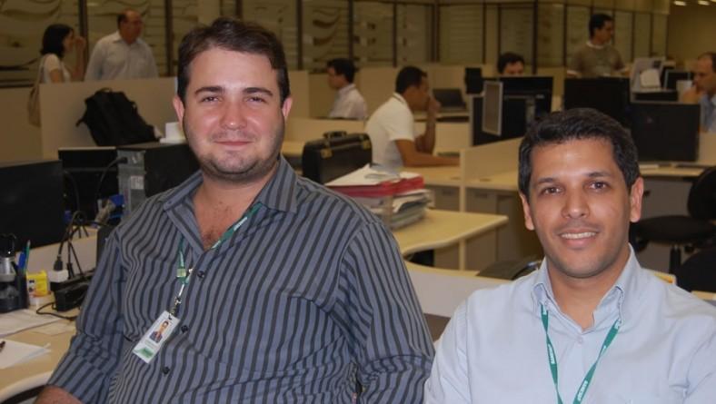 Funcionários do Banese recebem certificados internacionais de qualificação