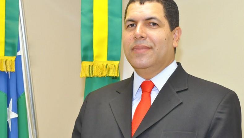 Vereadores de Aracaju aprovam moção de aplausos pelos 50 anos do Banese