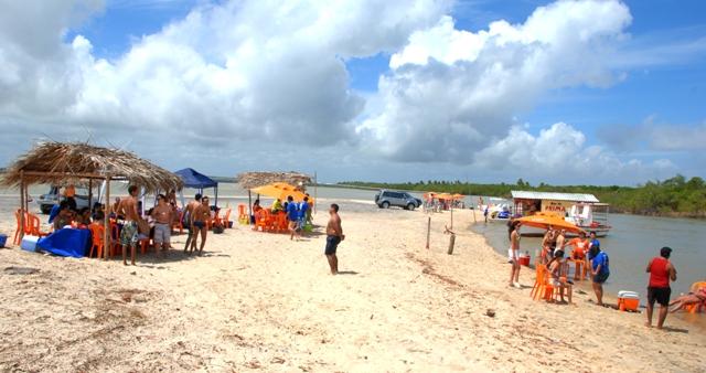 Praia do Viral receberá Projeto Ambiental