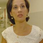 Hospital de Estância registra 1.300 atendimentos em menos de 20 dias - Foto: Mário Sousa/FHS
