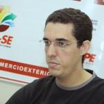 Exportações sergipanas têm o 2º melhor ano da história - Imagem: Divulgação