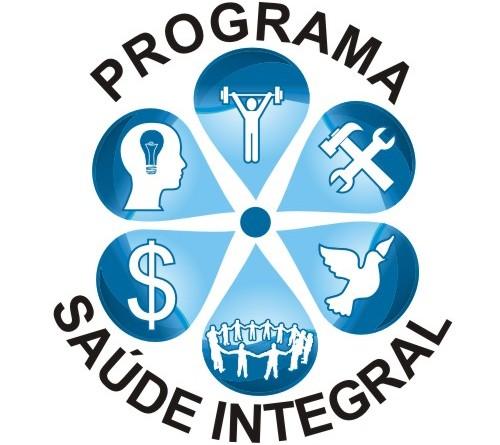 Cohidro amplia ações do programa Saúde Integral