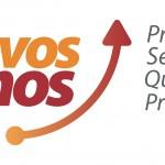 Inclusão vai lançar qualificação profissional para extremamente pobres - Imagem: Divulgação