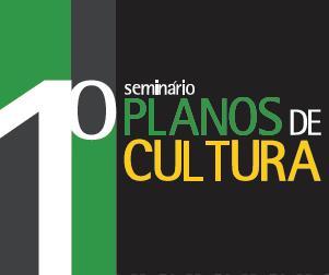 Em Brasília, Secult participa de eventos sobre Planos de Cultura