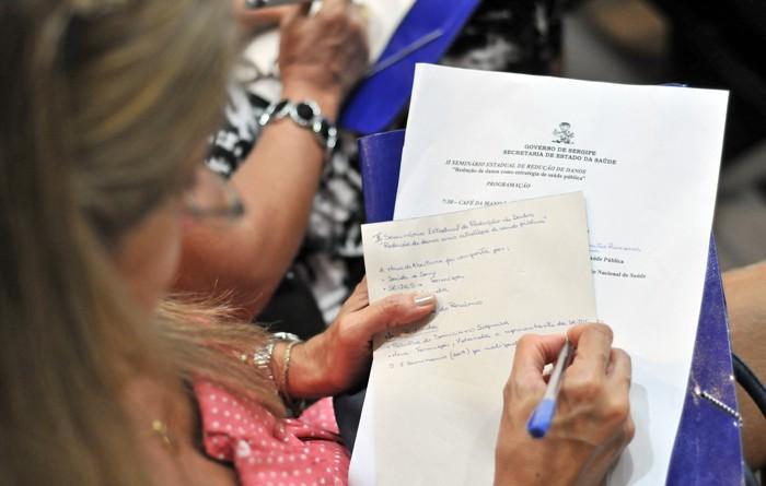 Tribunal de Justiça mantém concurso para o Magistério estadual