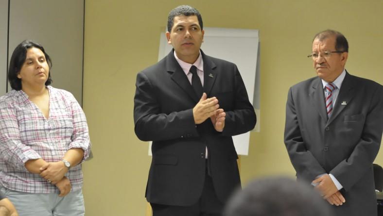 Banese investe R$ 99,3 milhões em operações de microcrédito