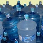 Comercialização de água mineral em Sergipe sem selo de qualidade será proibida a partir de abril - Foto: Ascom/Sefaz