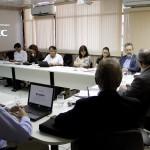 Governo quer apoio da Vale e Abrace para aumentar competitividade - Fotos: Victor Ribeiro/Seplag