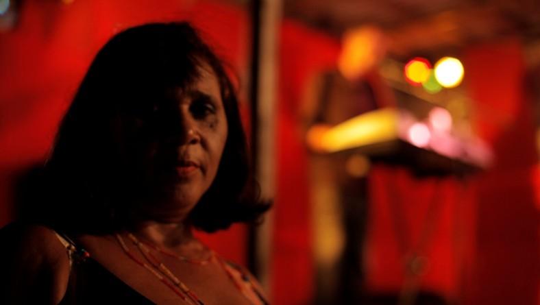 """Documentário """"Vou Rifar meu Coração"""" será lançado em Sergipe"""