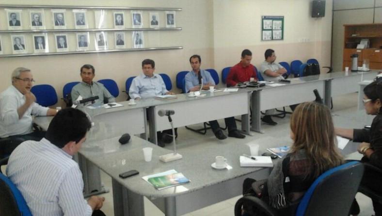 Fórum Estadual de MPE discute capacitação e desburocratização