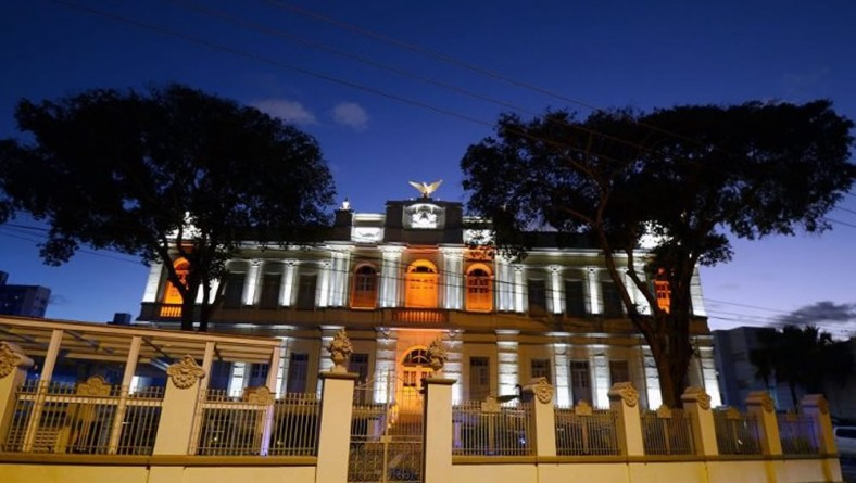 Museu da Gente Sergipana não funcionará no feriado de 7 de Setembro