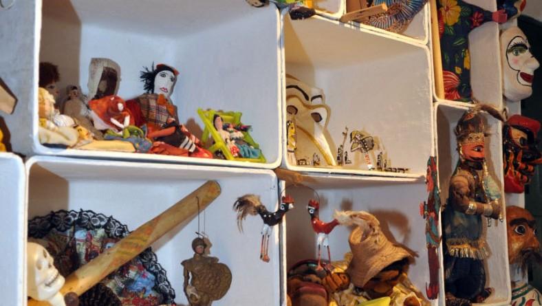 Grupo de teatro sergipano é contemplado pelo projeto Palco Giratório