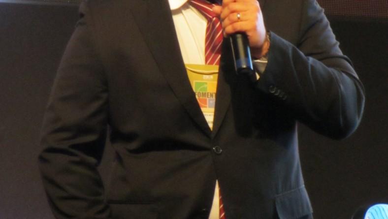 Sergipe é destaque na 5ª edição do Fomenta Nacional