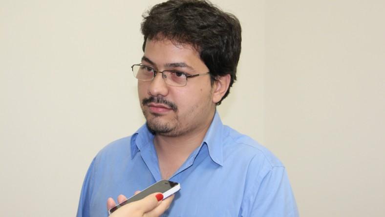 Sergipe é um dos estados do Nordeste que mais cresce em geração de empregos