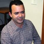 Entrevista: médico da SES alerta para os cuidados com o tétano - O médico infectologista da Secretaria de Estado da Saúde (SES)