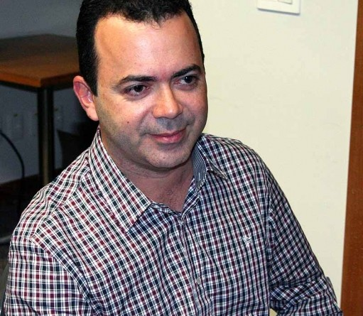 Entrevista: médico da SES alerta para os cuidados com o tétano