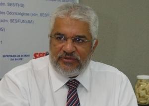 Governo repassa última parcela do ICMS aos municípios dentro do mês