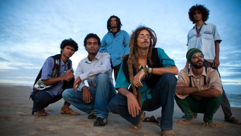 Músicos sergipanos se apresentam pela primeira vez no Verão Sergipe