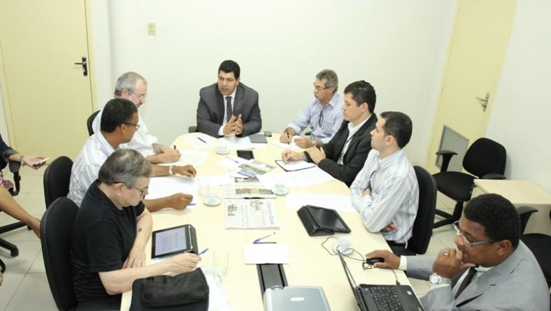 Sergipe conta com novas ações na área de Ciência e Tecnologia