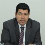 Sergipe conta com novas ações na área de Ciência e Tecnologia - Reunião ITPS/ Fotos: Vieira Neto