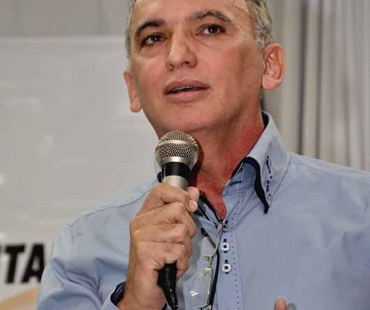 Sergipe é modelo de pesquisa da Anvisa