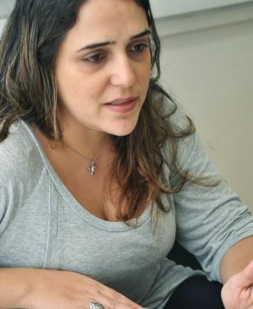 Sergipe iniciará instalação dos pontos do programa Telessaúde Brasil Redes