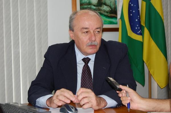 Dados fiscais de 2012 são apresentados pela Sefaz na AL/SE