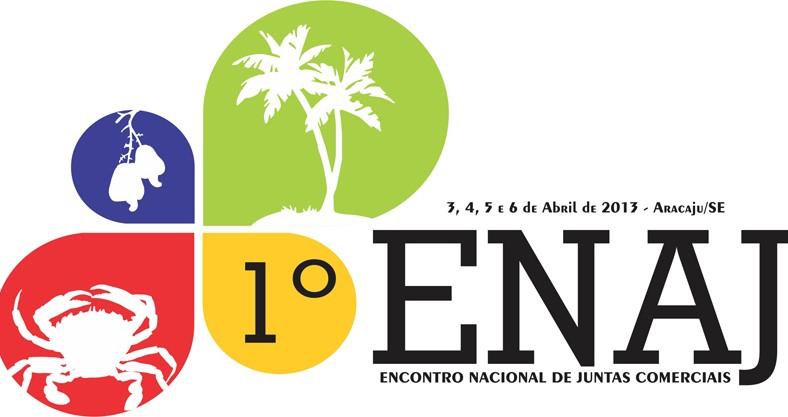 1º Encontro Nacional de Presidentes de Juntas 2013 acontecerá em Sergipe