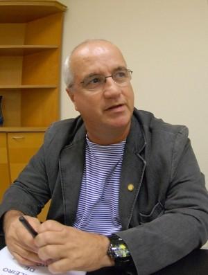 Governo de Sergipe presenteia torcedor no Dia do Trabalho