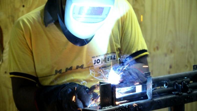 Mês de abril fecha com novos investimentos para Sergipe