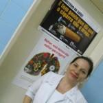 Lívia Angélica da Silva