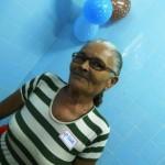 Saúde apoia Centro do Tratamento para Fumante de Aracaju - A coordenadora do Programa Estadual de Controle do Tabagismo