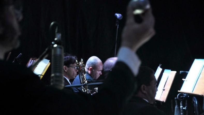 Orsse realizará concerto em homenagem à música popular brasileira