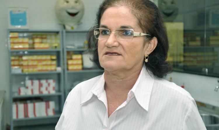 Sergipe recebe mais 500 caixas de Tamiflu através do Ministério da Saúde