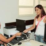 Ipesaúde implanta projeto piloto para melhorar marcação de consultas e exames - Fotos: Ascom/Ipes