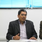 Sergipeprevidência dará início ao recadastramento de pensionistas dia 3 - Fotos: Vistor Ribeiro/Seplag