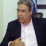 Sírio Libanês emite nota e afirma que cirurgia de Marcelo Déda ocorreu bem  - Foto: Marcelle Cristinne/ASN