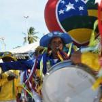 Governo prepara atividades comemorativas do 8 de julho  - Foto: Fabiana Costa/Secult